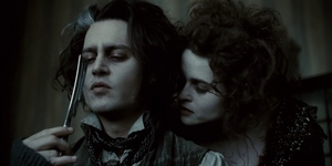 Did Sweeney Todd Actually Exist?