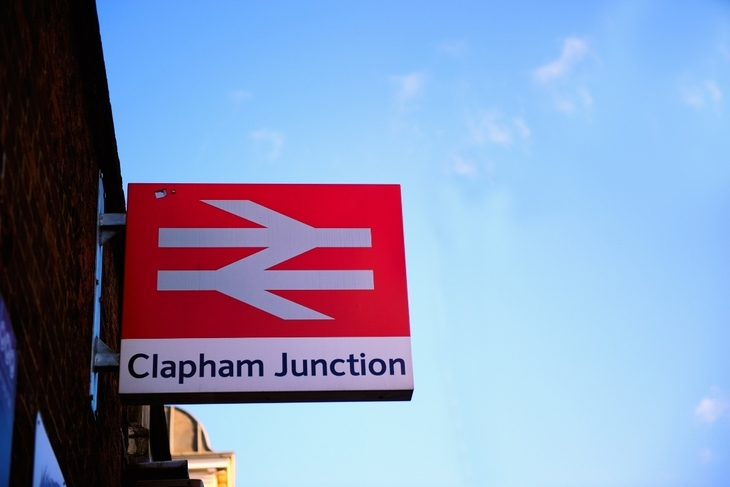 What Will Happen When The Northern Line Is Extended? Probably None Of This