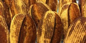 London's Best Old School Bakeries