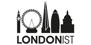 Londonist Membership Survey 2017