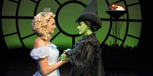 Eleven Years On, Is Wicked Still As Wicked?