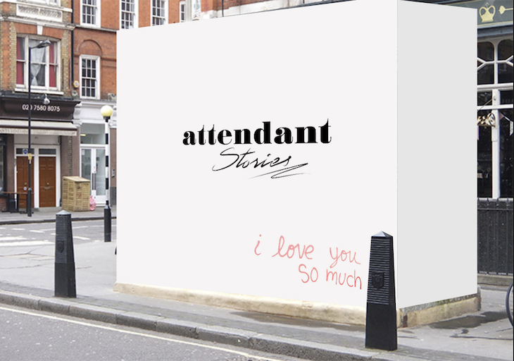 Free and cheap things to do in london this week 20 26 november this trendy cafe in a former public loo relaunches today by inviting you to write on its walls in exchange for free coffee solutioingenieria Image collections