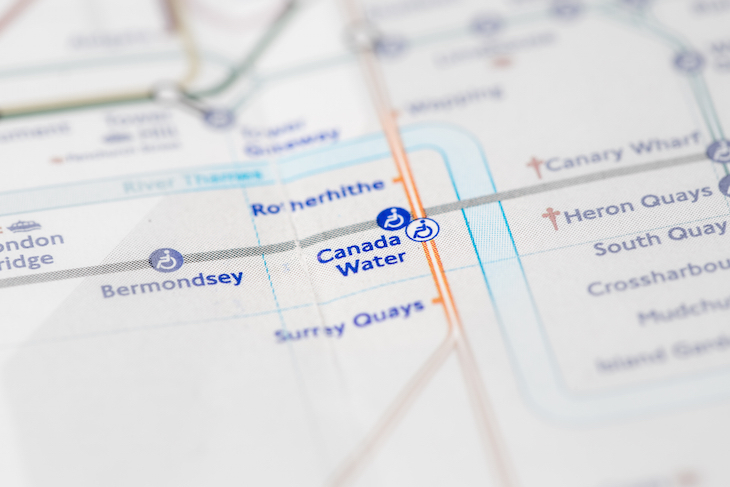 The Night Overground Launch Date Has Been Announced