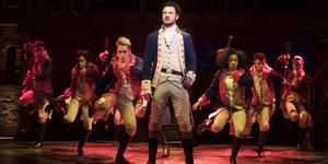 Does Hamilton Live Up To The Hype?