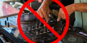 Opinion: Not Everything In London Needs A DJ