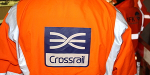 Everything You Need To Know About Crossrail