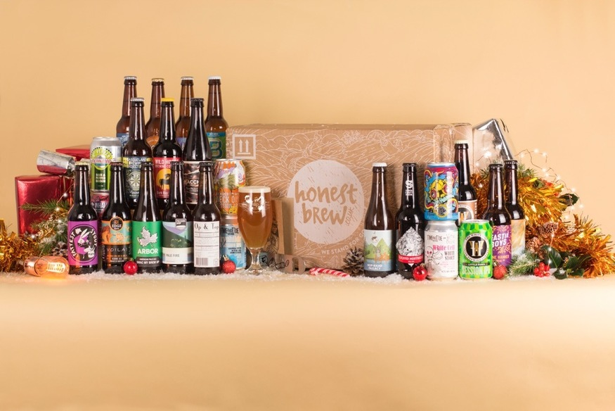 Craft beer from the world 39 s best breweries delivered right for Craft beer capital of the world