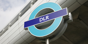 Night Tube Services Could Start Running On The DLR