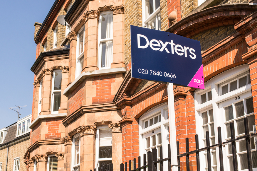 London House Prices In Zone 3 Fell By Up To 7 7% Last Year