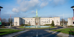 Waltham Forest Is London's First Ever Borough Of Culture