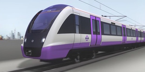 This Is How Much You'll Be Paying To Use Crossrail