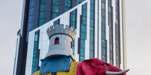 6 Things That'll Happen When Elephant And Castle Shopping Centre Is Demolished