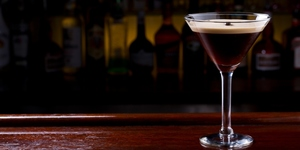 Love Espresso Martinis? This Bar Is Serving 20 Different Kinds