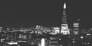 The Best London Instagram Accounts