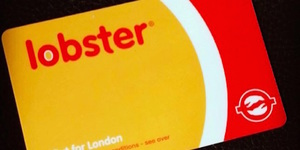 7 London Things It's Easier To Get Your Hands On Than A 26-30 Railcard