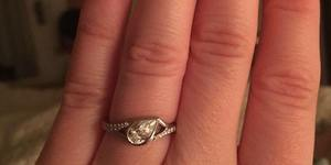 Help This Heartbroken Couple Find Their Engagement Ring