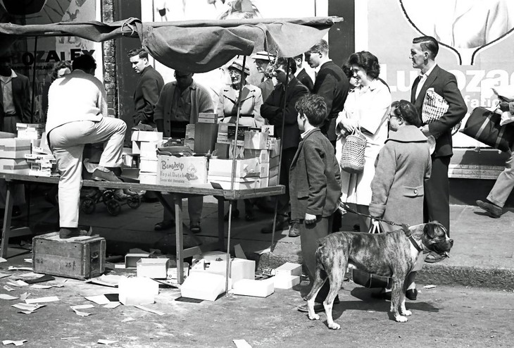 1950s usa sports betting c betting