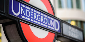 Quiz: How Much Attention Do You Pay To Tube Station Names?