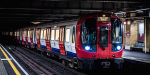 There's Going To Be A Tube Strike This Week: Here's What You Need To Know