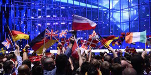 Where To Watch Eurovision 2018 In London: The Best Eurovision Screenings And Parties