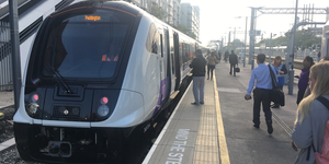Will Crossrail Launch On Time?