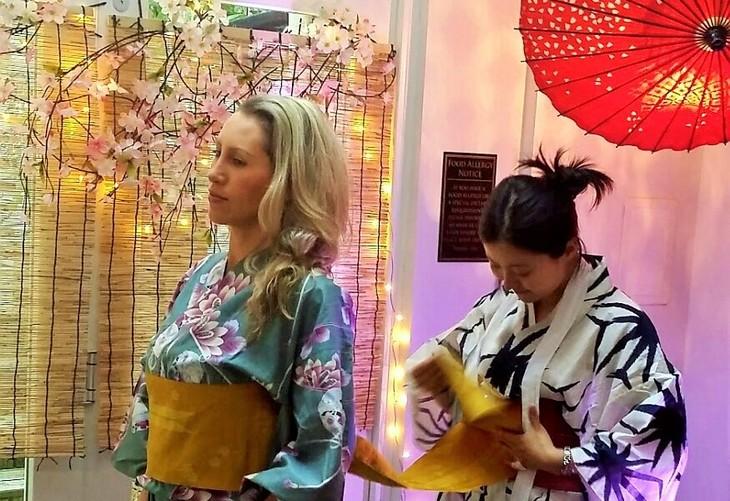japanese lesbian tube