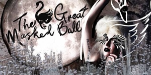 This Is Your Last Chance To Grab Tickets To The Great Masked Ball