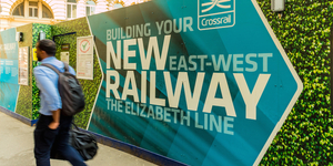 Will Crossrail Trains Run 24 Hours?