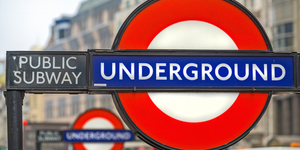 A New Tube Strike Has Been Announced For July