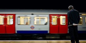 How To Get Automatic Refunds From TfL