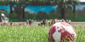 England's World Cup Semi-Final Set For Big Screen In Hyde Park