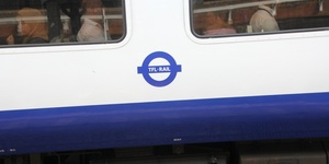 A Break-Up Letter To TfL Rail