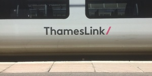 How Commuters Reacted To The Latest Thameslink Timetable Changes