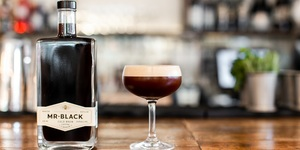 The Espresso Martini Festival Is Back In London This Week
