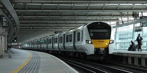 Our Favourite Angry Thameslink Tweets