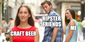 8 Memes That Sum Up Going To The Pub In London