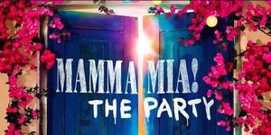 Mamma Mia! ABBA-Themed Restaurant Comes To London