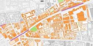 Whitechapel History Fest Looks Incredible