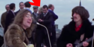 Was The Beatles' Famous Rooftop Gig Actually Their Worst Show?