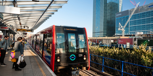 The Best Fake DLR Facts