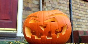 Halloween 2019: Parties, Events And Things To Do In London