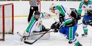 Ice Hockey In London: Who Are The Teams, Where To Watch And When's It On?
