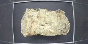 Get Your Fatberg Fix 24/7, Thanks To Museum Of London's FatCam