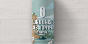 Win! A Pair Of Tickets To Londonist's Brewery Party... Plus Loads Of Free Beer