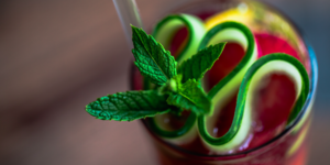 Did You Know That Pimm's Was Created In London As A Legal Loophole?