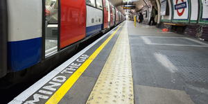 Northern Line Extension: When Will It Open, Where Will It Go, And Where Are The Stations?