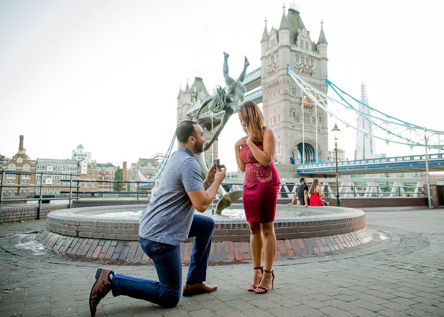 Londonist dating after divorce