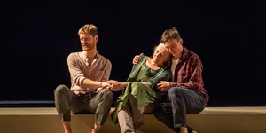 The Inheritance: An Engaging Epic About 21st Century Gay Identity