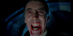 London Library Discovers Bram Stoker's Dracula Notes Scribbled In Margins Of Its Books