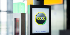 Heathrow Airport: Soon You'll Be Able To Check In And Board Without Having To Talk To Anyone